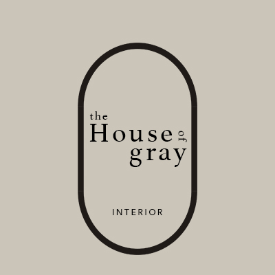 House of Gray