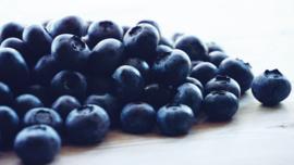 Brain food: 7x voeding voor een betere focus