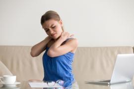 Wat is hyaluronzuur eigenlijk?