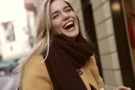 Blue Monday: Zo hou jij het geluk stofje dopamine op peil