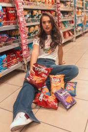 Britse regering beperkt winkels in promotie van ongezonde voeding