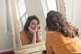 Eeuwenoud middel dat goed werkt tegen acne: Slakkenslijmgel