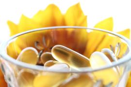 Frustratie bij hoogleraren: Waarom geen vitamine D advies in strijd tegen corona?