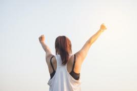 5 tips als je nu wil beginnen aan je summerbody