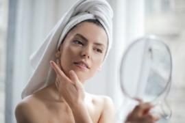 29 ingrediënten die je huid weer laten stralen