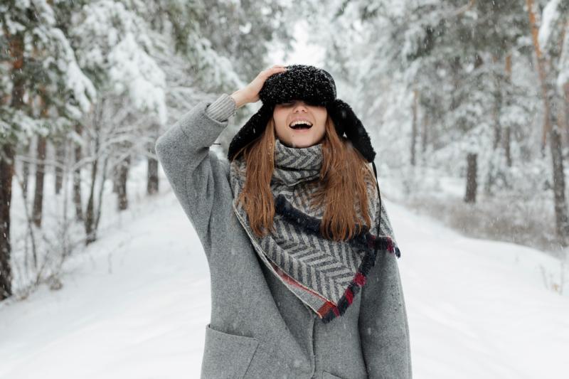 Met deze 10 tips kom je happy en gezond de winter door