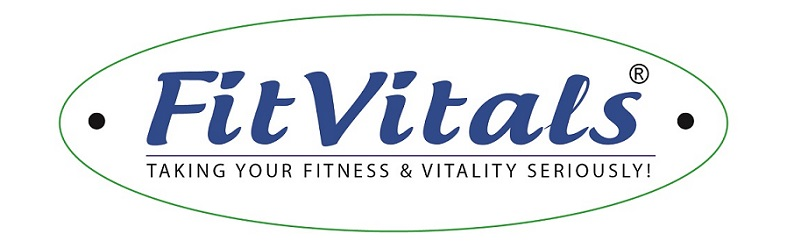 Fitvitals.nl