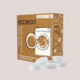 Wasmachine Reinig Tabletten