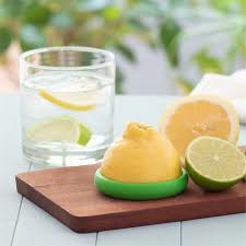 Foodhugger siliconen deksel set citrus (2)