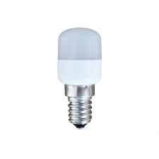Ledlamp voor koelkast - met alarm