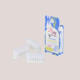 Tandenborstel navulling