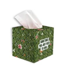 The Good Roll Plasticvrije Home Kit