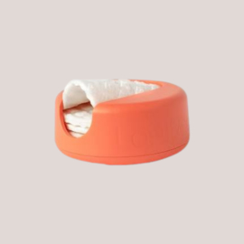 LastRound reusable makeup remover pads