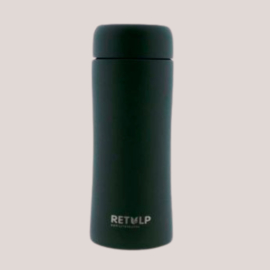 Thermosbeker - Tumbler- Forest Green - 300ml