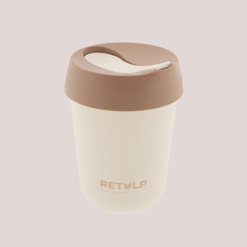 Koffiebeker Travel Cup