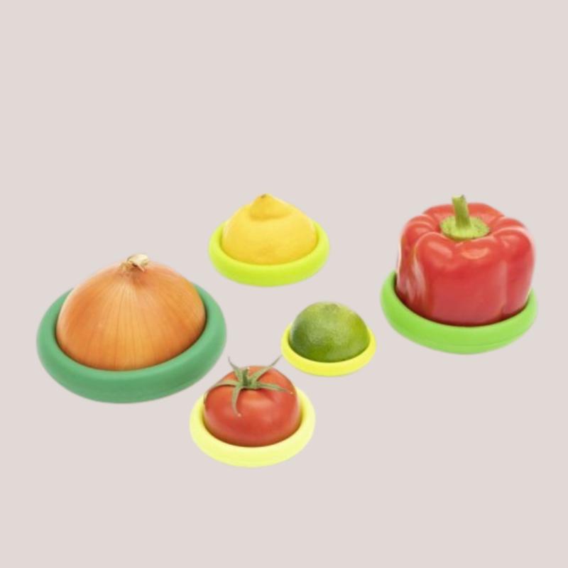 Foodhugger siliconen deksel set (5)