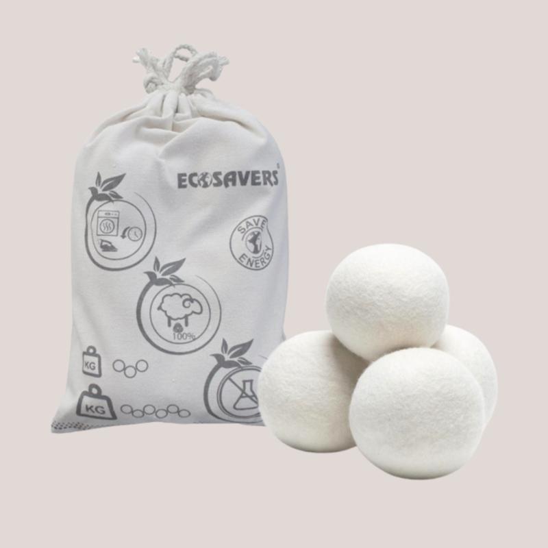 Dryer Balls Wool