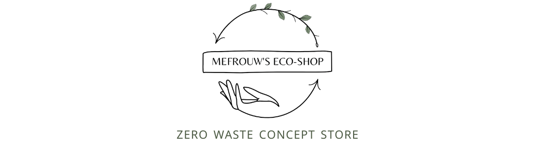 mefrouw's eco-shop