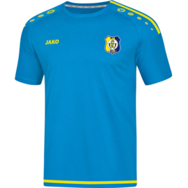 JAKO Trainingsshirt Junior (VV WTOC)