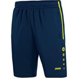 JAKO Trainingsshort Junior (VV WTOC)