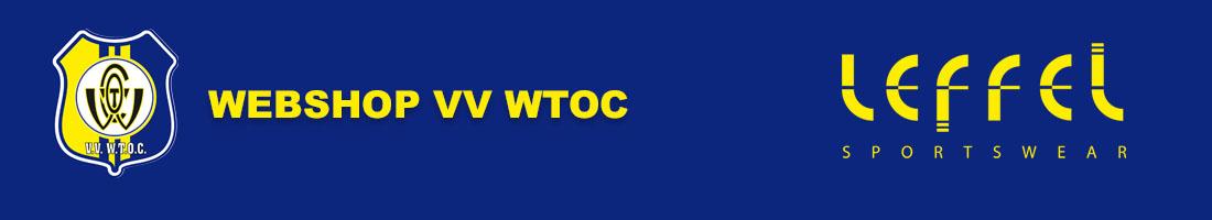 VV WTOC