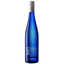 Loyal Blue zoete witte wijn