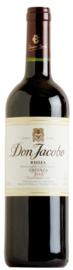 Don Jacobo Rioja