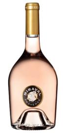 Miraval rose