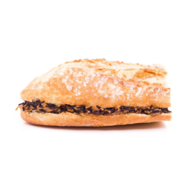 Broodje Hagelslag
