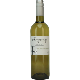 Resplandy Sauvignon blanc 75cl