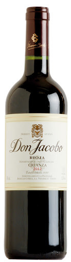 Don Jacobo Rioja