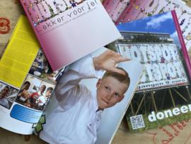 leesvoer: magazine 2019