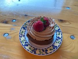 rol cake