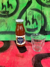 walden tomato juice