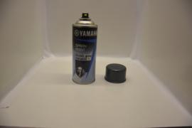 Yamaha metallic 1