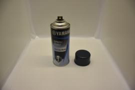 Yamaha marine blue