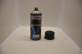 Yamaha dark blue