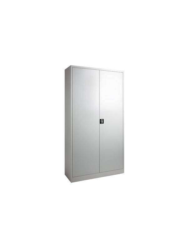 Draaideurkast 195x120x60 cm