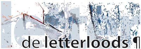 De Letterloods