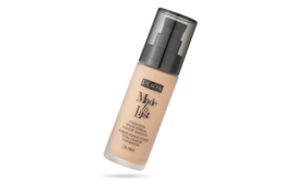 Made To Last Extreme Staying Power Foundation 050 Sand