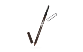 True Eyebrow Pencil 03 Dark Brown