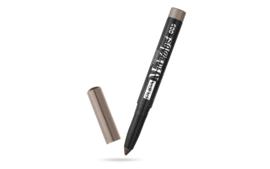 Made to Last Waterproof Eyeshadow Stick 005 Desert Taupe