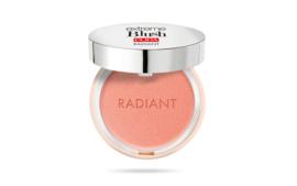 Extreme Blush Radiant 040 Orange Vibes