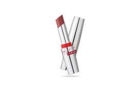 Miss Pupa Lipstick 604 Elite