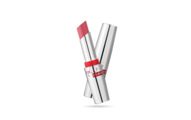 Miss Pupa Lipstick 102 Candy Nude