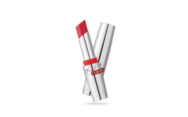 Miss Pupa Lipstick 500 Love Pearly Red