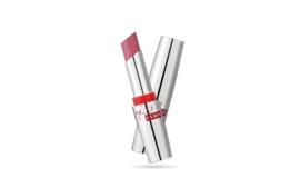 Miss Pupa Lipstick 201 Cinderella