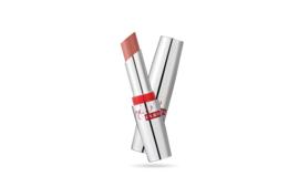 Miss Pupa Lipstick 600 Champagne