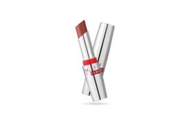 Miss Pupa Lipstick 603 Upper East Side