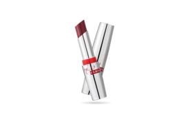 Miss Pupa Lipstick 204 Jezebel